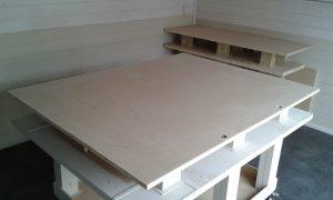 bench-16